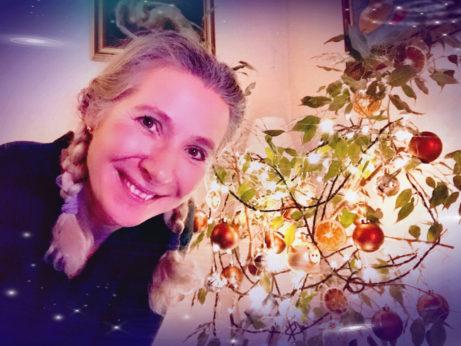 Vánoce s Metabolic Balance