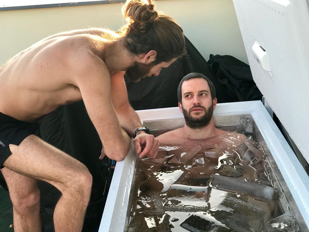 Domácí porno ke stažení zdarma