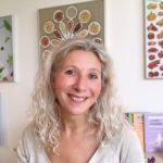 Bára Wolfová Balcarová - poradce v programu Metabolic Balance