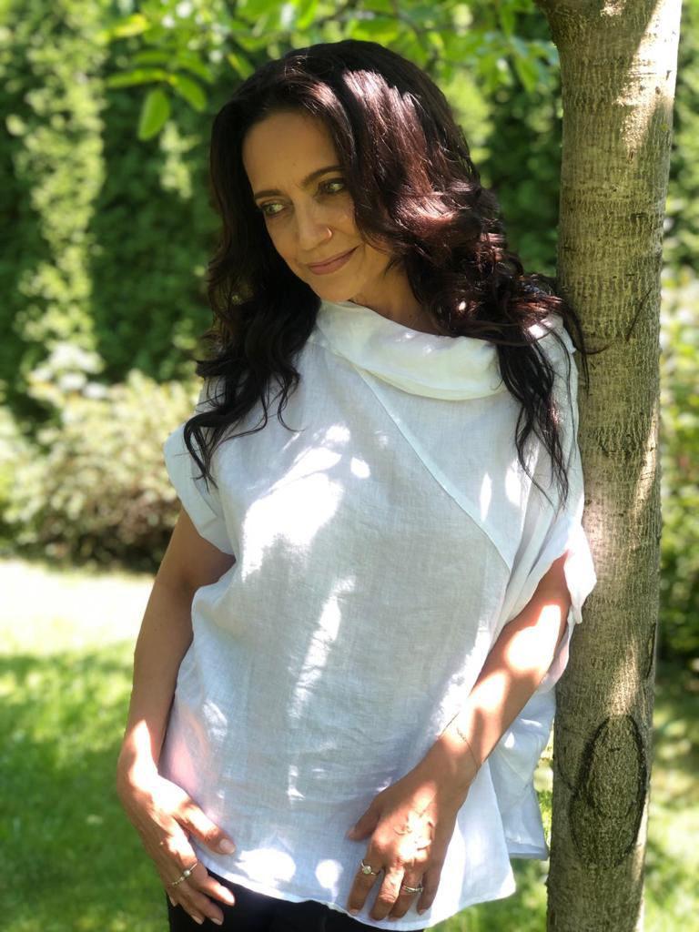 Lucie Bílá - rozhovor o Metabolic Balance®