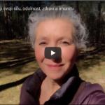 Jak podporovat svoji imunitu - Bára Wolfová Balcarová, Metabolic
