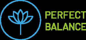 Perfect Balance - Bára Wolfová Balcarová